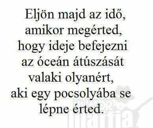 magyar, quote, and ido image