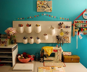 sewing space image
