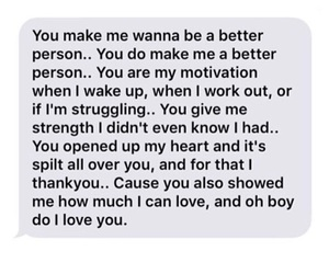 cute text, damn cute, and iphone image