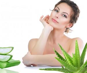 skincare, skincaretips, and summerskincare image