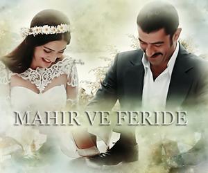 mahir, kenanimirzalioğlu, and feride image