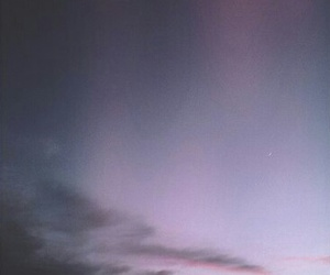 clouds, sky, and photo image