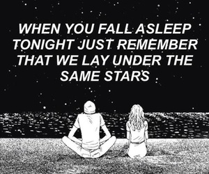 stars, shawn mendes, and quotes image