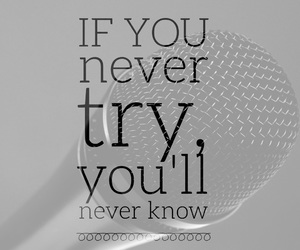 quote and try image