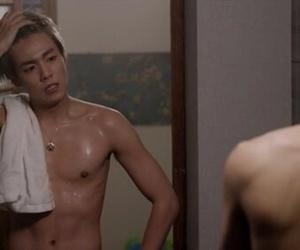 actor, drama, and hongbin image