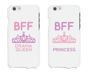 iphone, bbf, and fundas para celulares image