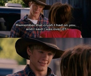 disney, quote, and lucas till image