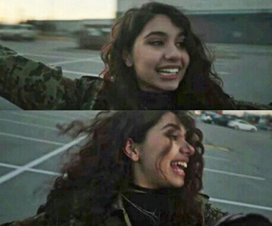 alessia cara and wild things image