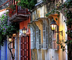 beautiful and street image