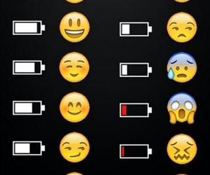 days, yes, and emoji image