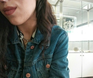 alternative, anatomy, and big lips image
