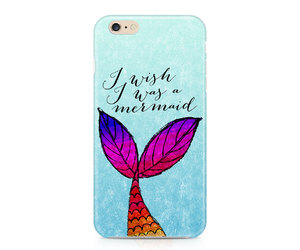 etsy, iphone 4 case, and cute phone case image