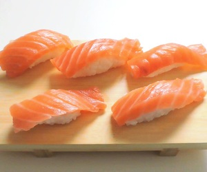 japan, japanese, and recipe image