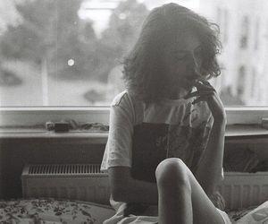 Image by Lorena Ciro