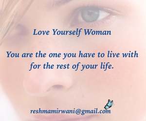 coping, counselling, and love yourself image