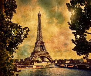 I love it, love, and parís image
