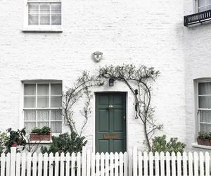 beautiful, house, and ideas image