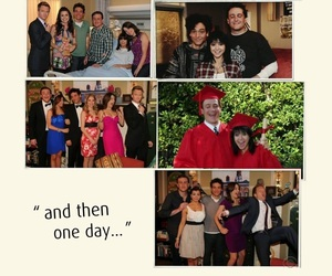 himym and himym bad pictures image