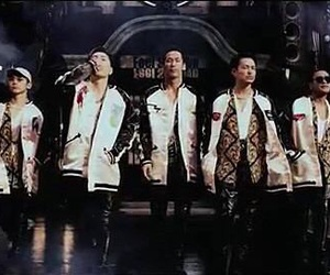 naoto, 三代目 j soul brothers, and 小林直己 image