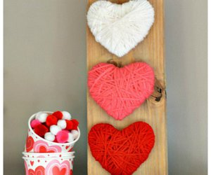 Outstanding DIY Ombre Home Decorations To Make In Your Free Time