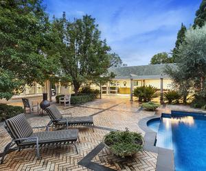 australia, dream home, and for sale image