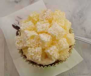 amazing, cupcake, and delicious image