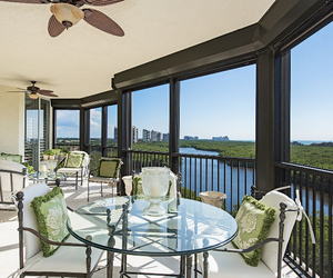 dream home, florida, and for sale image