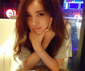 do hwe ji and ulzzang image
