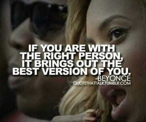 beyoncé, Best, and you image