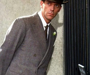 british, series, and jeeves and wooster image