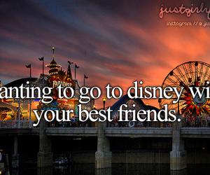 disney, best friends, and friends image
