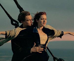 titanic and jack image