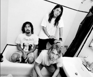 :), dave grohl, and music image