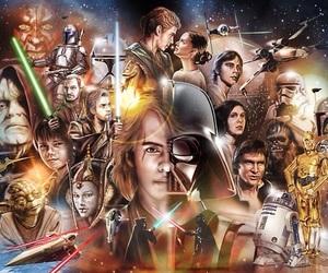 star wars image