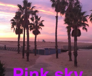 pink, taylor hill, and snap image