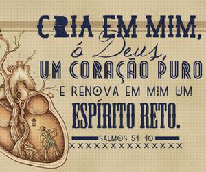 dEUS, heart, and coraçao image