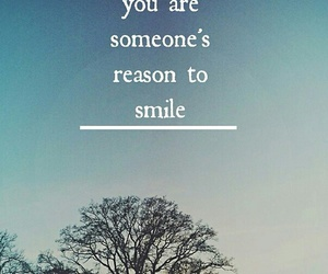 smile and don't forgot this image