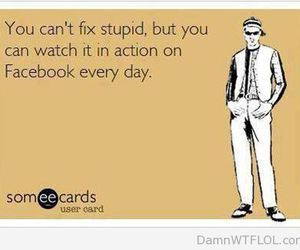 ecard, funny, and facebook image