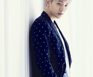 2PM, junho, and kpop image