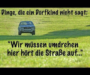 car, true, and dorfkind image