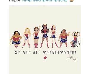 amazing, day, and girls image