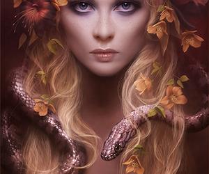 digital and melanie delon image