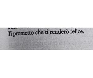 frasi, citazioni italiane, and tumblr image