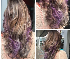 blonde, pastel, and directions image