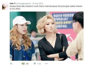 kpop, kpop worldwide, and kpop memes image
