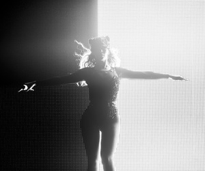 beyoncé, mrs carter, and beyonce knowles image
