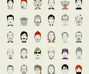 wes anderson image