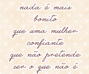 frase, mulher, and dia da mulher image
