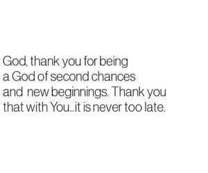 amen, blessed, and life image