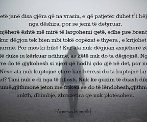 albanian, essay, and quote image